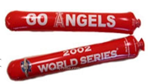 Cheer Sticks
