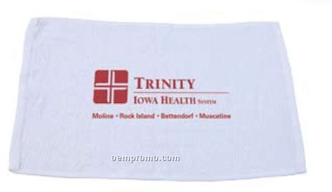 The Sports Towel