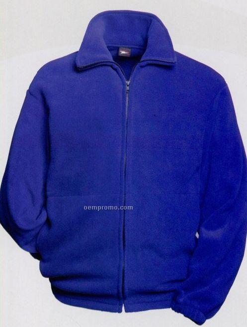 Dunbrooke Legacy Hooded Nylon Jacket China Wholesale