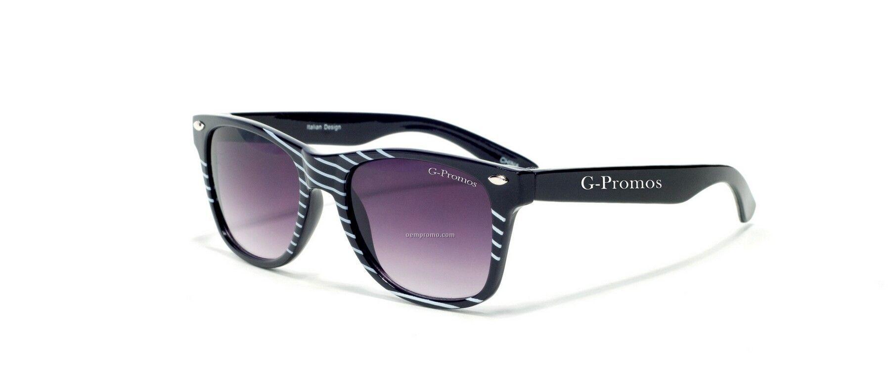 Cody Sunglasses, For Kids