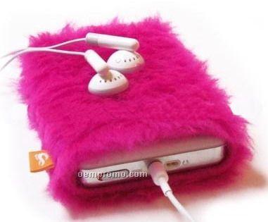 Phone Bag 12