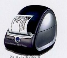 """Label Tape For Brother P-touch 1"""" Label Printer"""