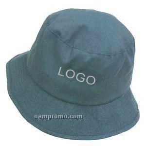 Cotton Fisherman's Cap