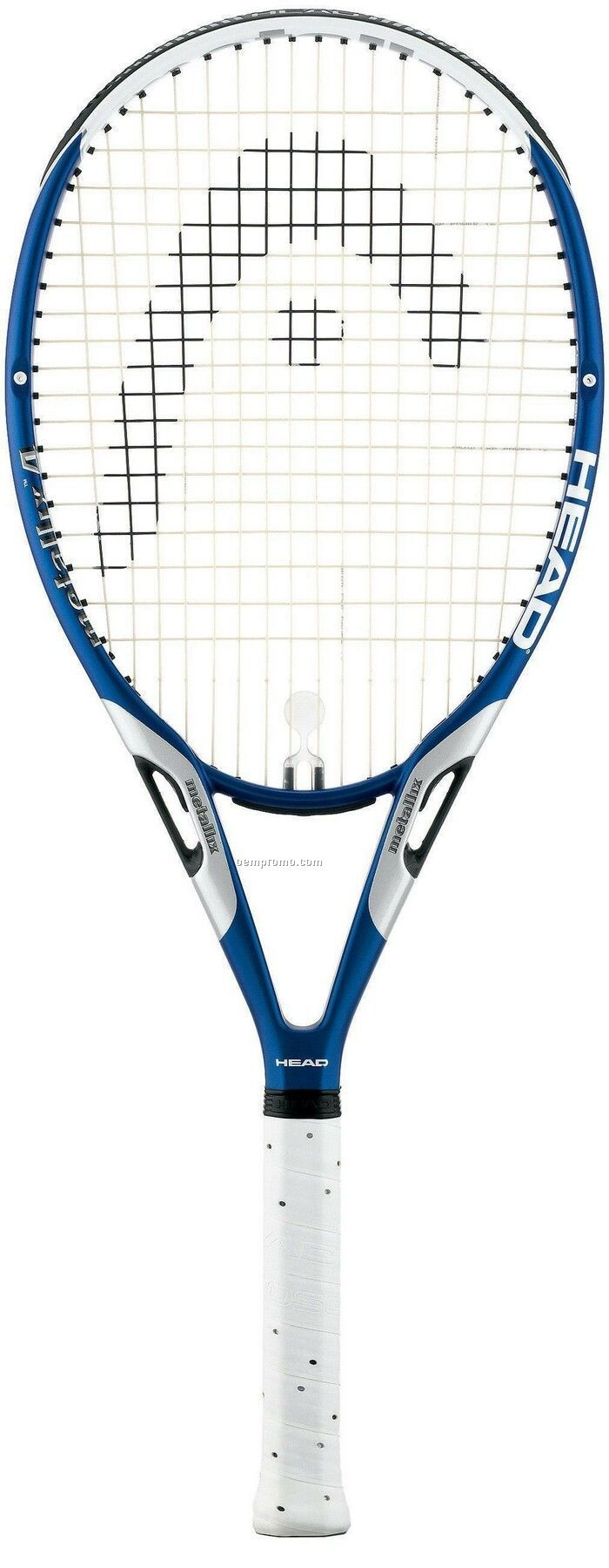 230018 Tennis Racquets