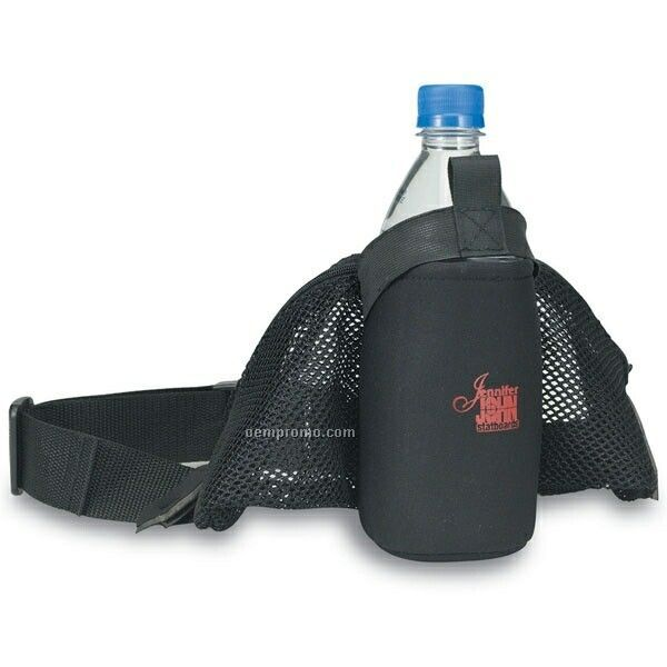 Water Bottle Holder (13