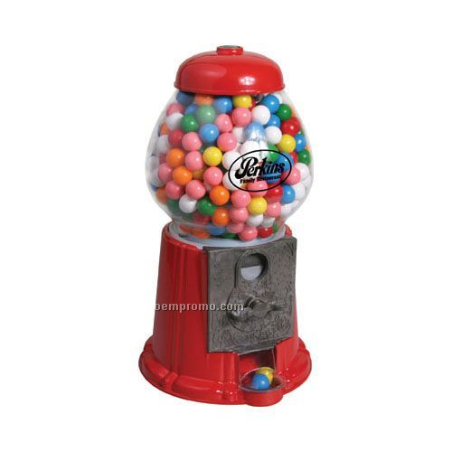 gumball machine wholesale
