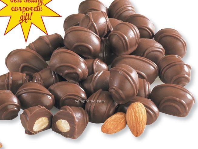 Almond Favorites 20 Oz.