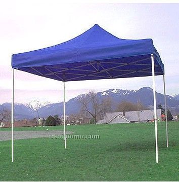 Folding Canopy & TentsChina Wholesale Tents-(Page 29)
