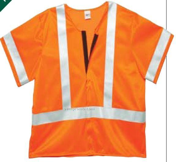 Hi vis jacket vest china wholesale hi vis jacket vest for Wholesale high visibility shirts