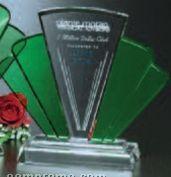 "Emerald Gallery Phantasia Award (8"")"