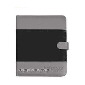 Lamis 2 Tone Standard Folder