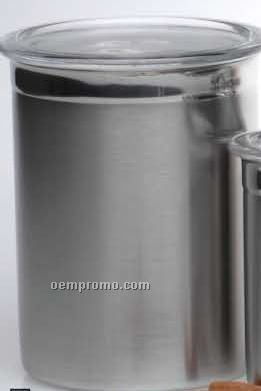 6-1/4 Cup Canister