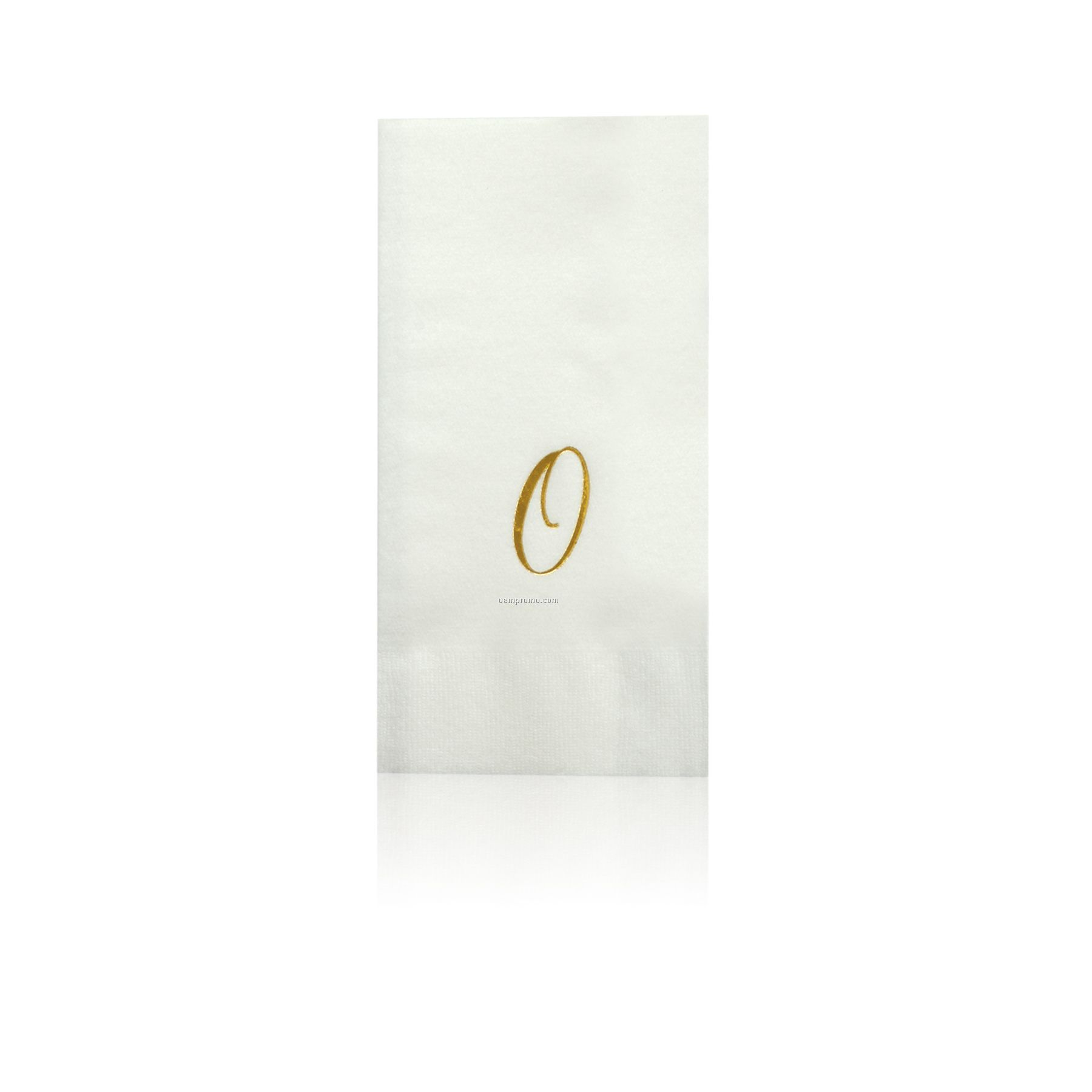 Cheap Guest Towels: Almost Linen Guest Towel,China Wholesale Almost Linen