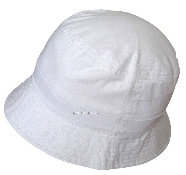Bucket Hat,China Wholesale Bucket Hat
