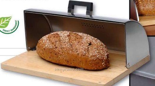 Cubo Bread Bin