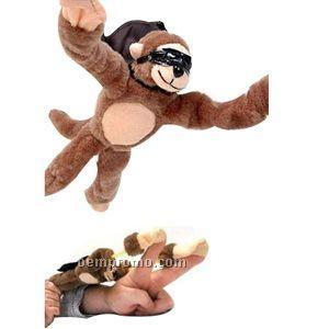 Slingshot Flying Monkey