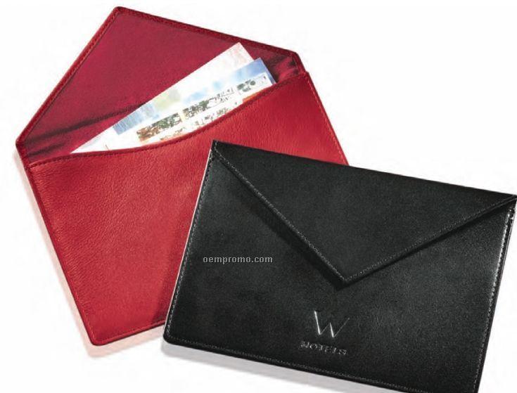 Soho Magnetic Photo Envelope