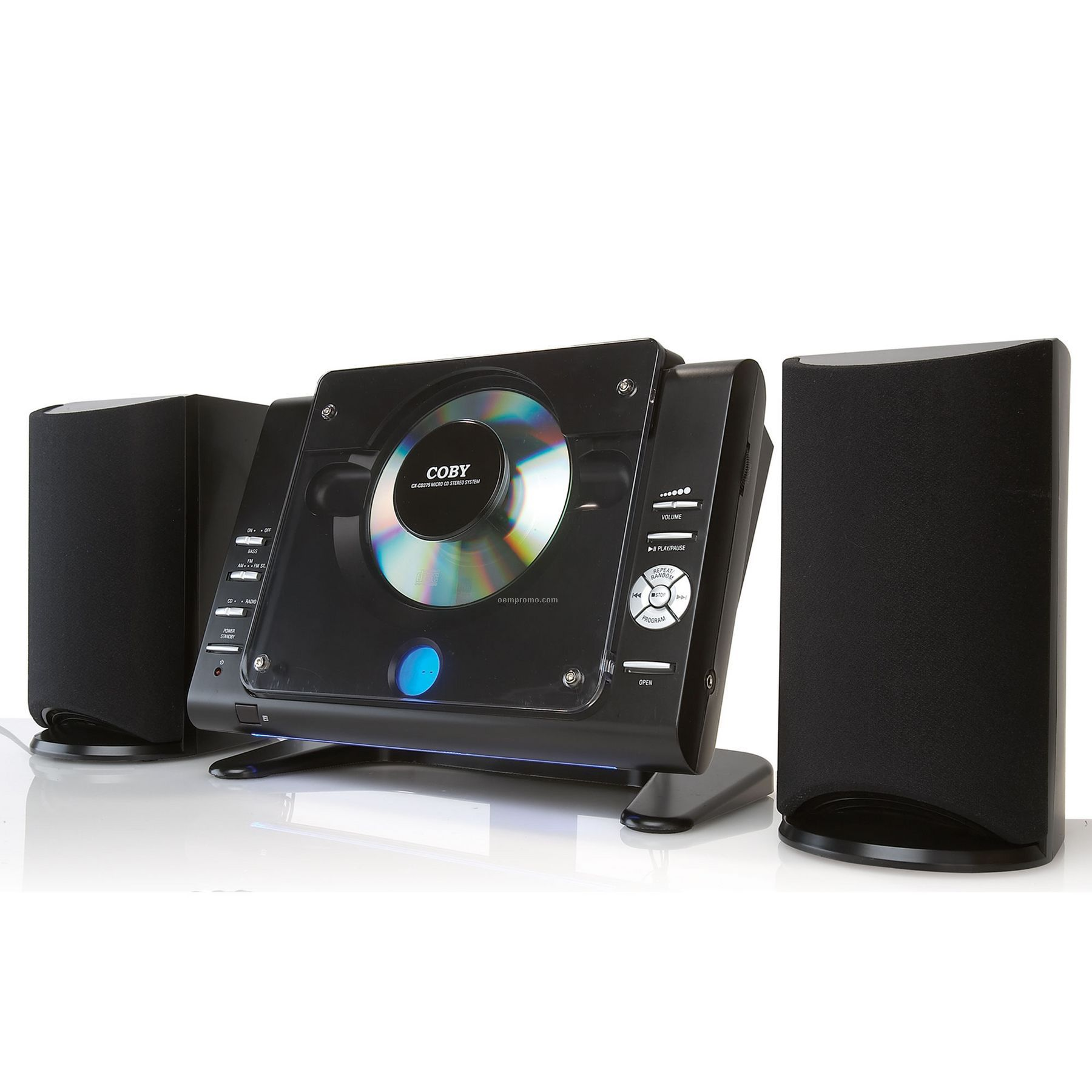 micro cd player stereo system with am fm tuner china wholesale micro cd player stereo system. Black Bedroom Furniture Sets. Home Design Ideas