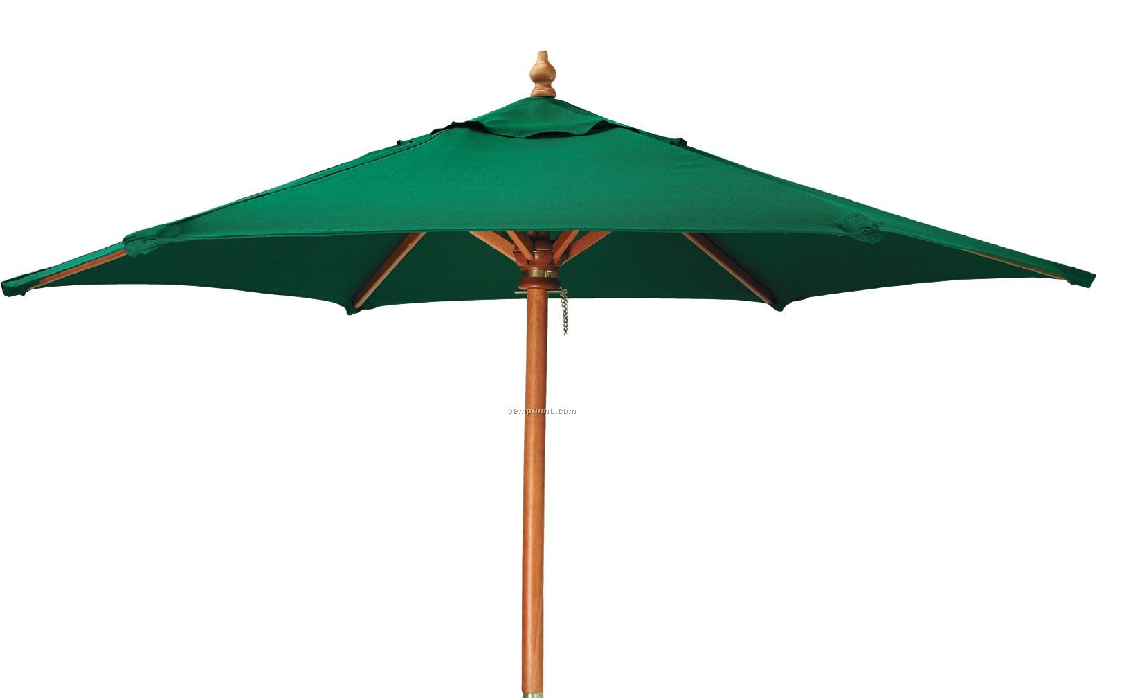 Outdoor Umbrellas Amp Bases Supplier
