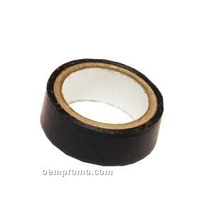 Electrical Tape (Blank Only)