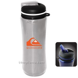 The Capistrano Water Bottle - 24 Hours