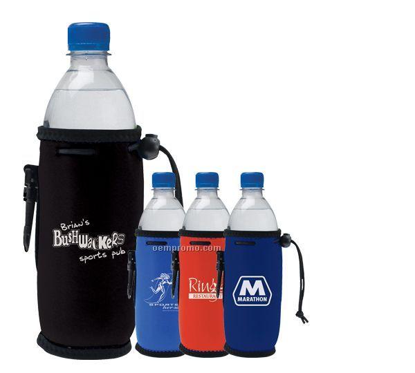 Bottle Glove Cooler