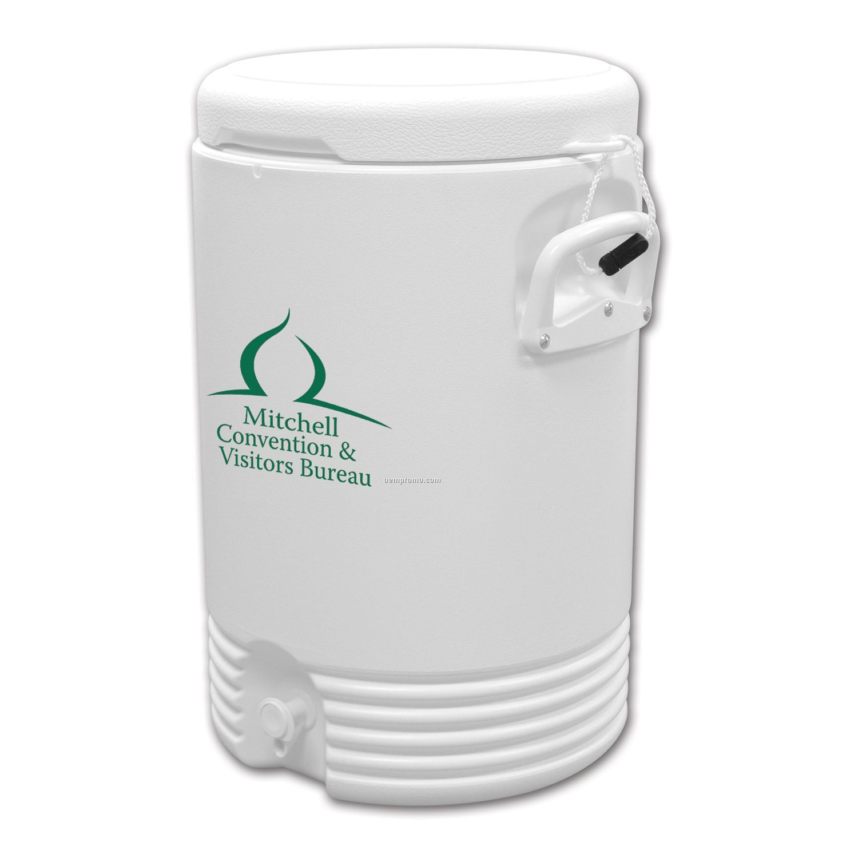 15 Gallon Cooler : Igloo gallon legend china wholesale