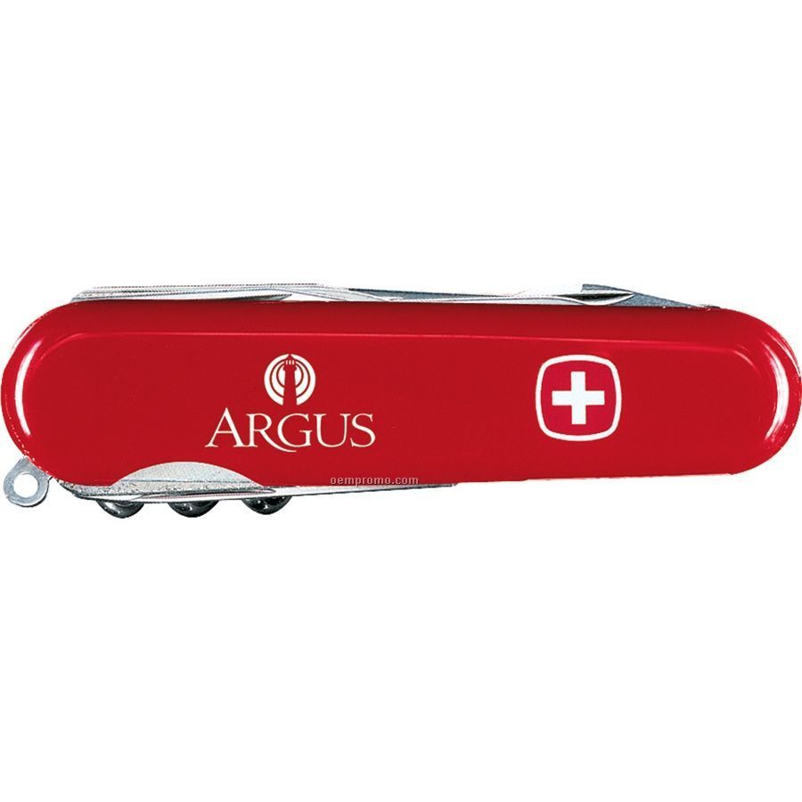 Swiss army knives coupons