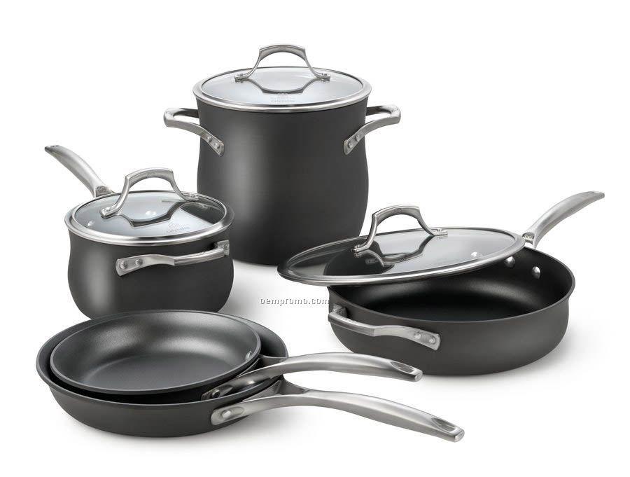Calphalon Unison 8 Fry Pan
