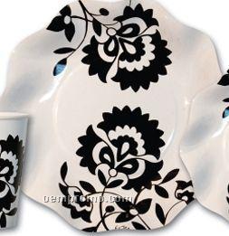 Persia Bowls