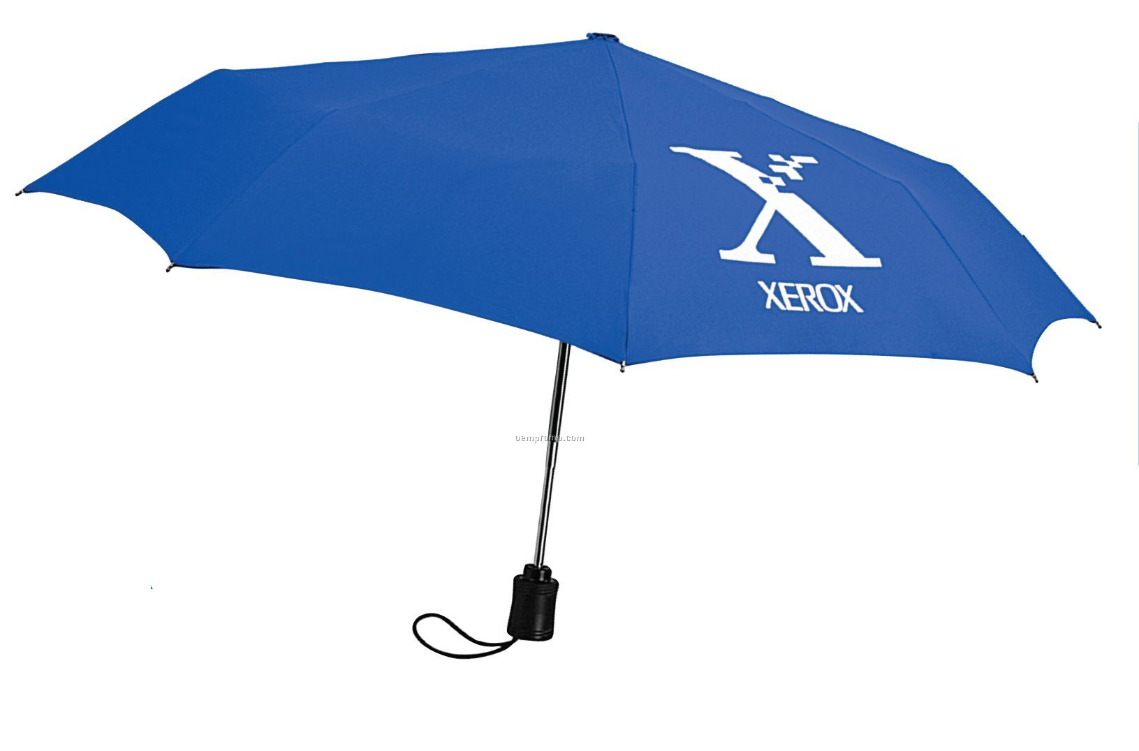 Dawn Folding Umbrella (Full Color)