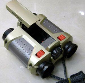Night Viewing Binoculars