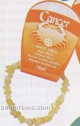 Energy Stone Bracelet Quartz Health