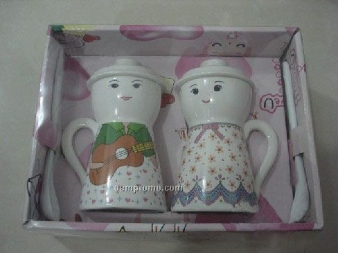 Lover Cup