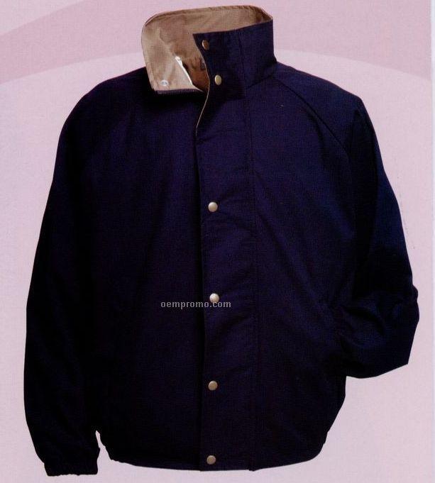 Canyon Jacket