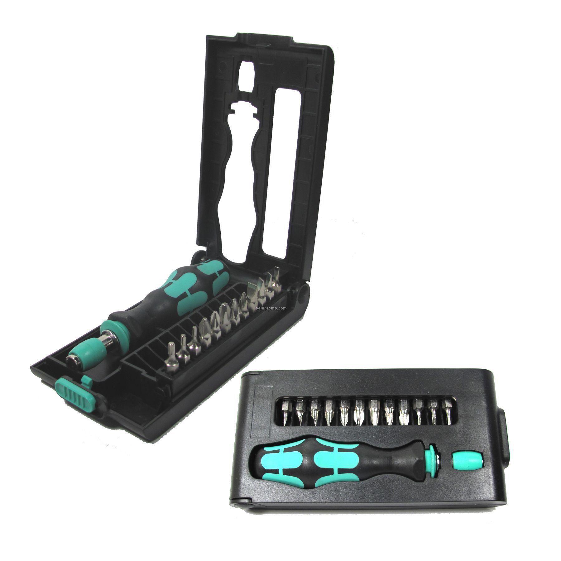 kits tool china wholesale kits tool page 21. Black Bedroom Furniture Sets. Home Design Ideas