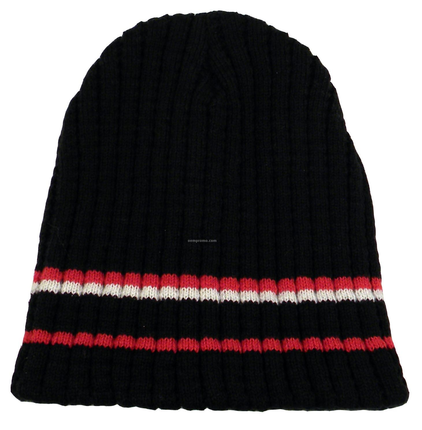 Aspen Beanie (Domestic 5 Day Delivery)