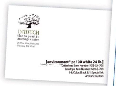 """Regular Number 10 Business Envelopes /9 1/2""""X4 1/8"""""""