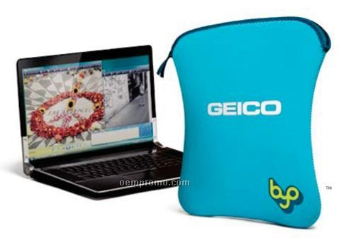 "Commute Laptop Sleeve (17"" Laptop)"