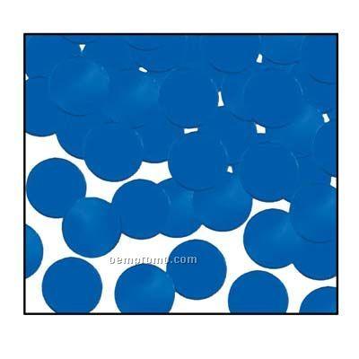 Fanci Fetti Dots