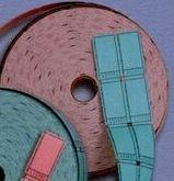 Single Ticket Roll (2000 Piece)