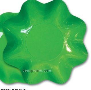 Meadow Green Bowls