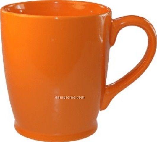 17 Oz. Kinzua Ceramic Coffee Mug