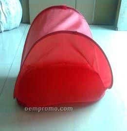 Pet Tent