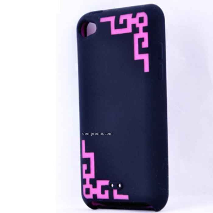 Silicone Skin For Iphone