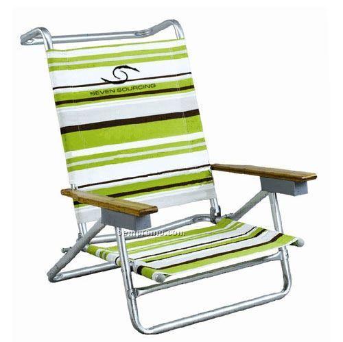 Avalon Beach Chair