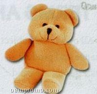 """3"""" Teddy Bear Weebeans Bean Bag Animal"""
