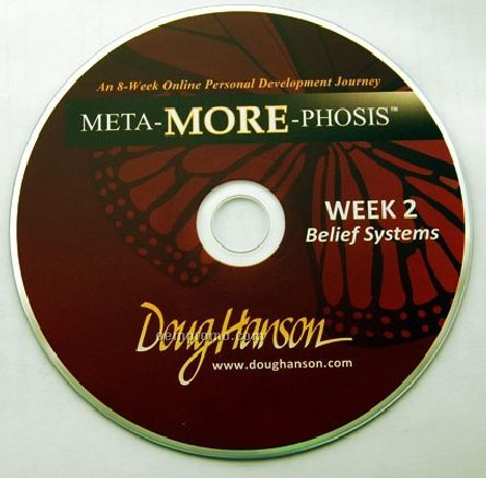 CD Replication With Disc Print (4 Color)