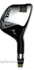 Nike Sq Mach Speed Hybrid Golf Club