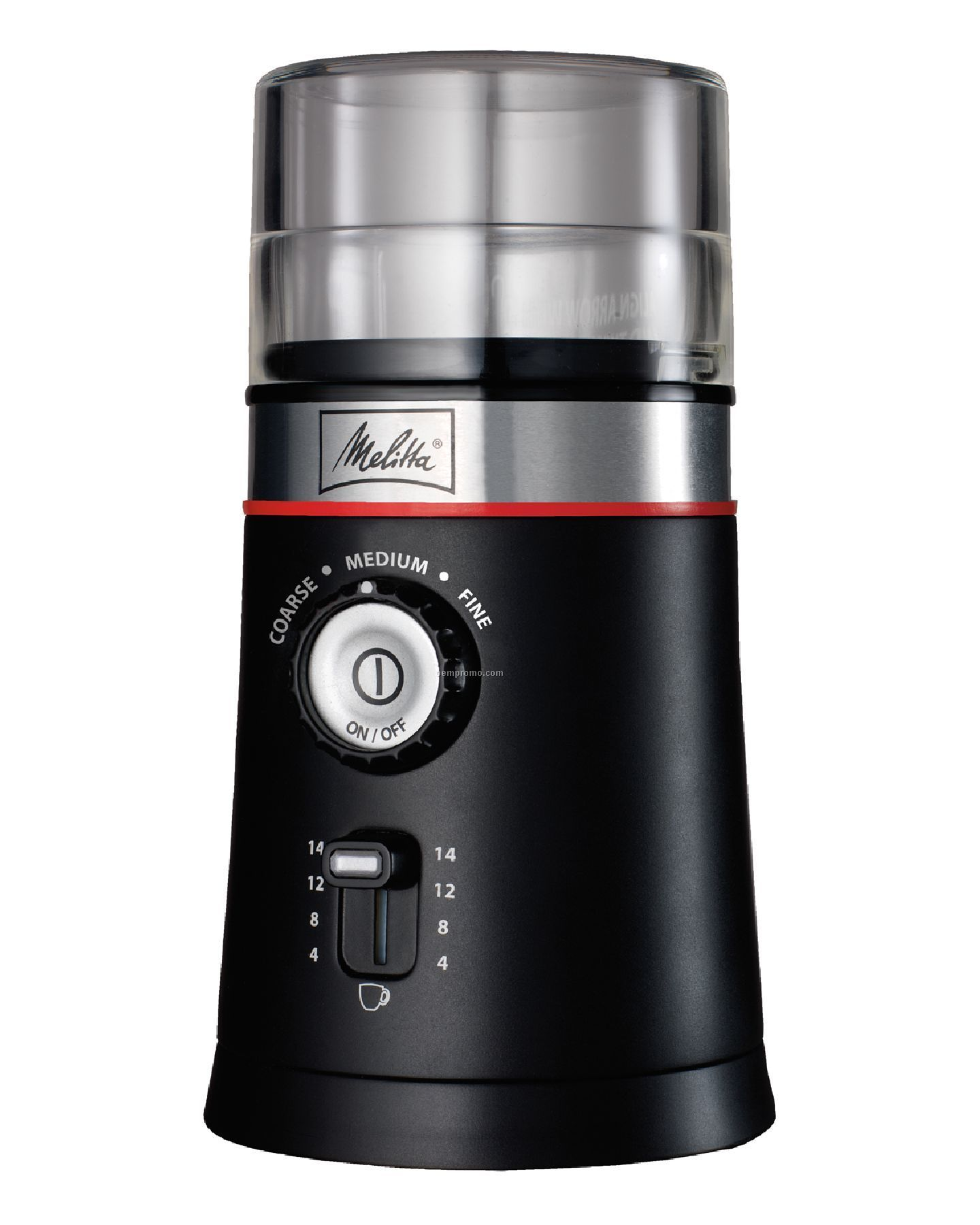 Melitta - Coffee Mills - Melitta Coffee Grinder